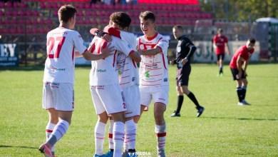 Photo of Liga Elitelor U16: UTA e de neoprit, Viitorul – la primul punct extern