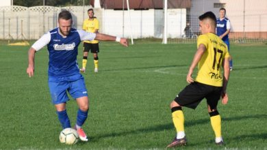 Photo of Live-text Liga 3-a, ora 14: Șoimii Lipova – ACS Poli  4-0 și LPS Cetate Deva – Crișul Chișineu Criș 0-0, finale