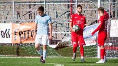 Photo of Liga Elitelor: Utiștii s-au încălzit cu Colțea Brașov pentru derby-urile cu CFR Cluj, Atletico termină anul pe locul 2 la Under 15