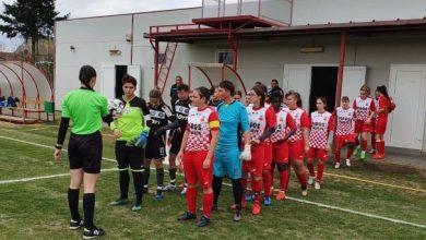 Photo of Goluri și puncte, dar Bugar vrea mai mult: AC Piroș Security – Selena Constanța 5-0