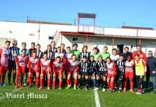 """Photo of E oficial: Piroș Security râmâne pe locul 5 la prima participare pe scena Ligii I la fotbal feminin: """"Înghețarea nu ne pică bine, la anul ne batem la titlu!"""""""
