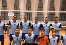 Photo of Se știu campioanele în voleiul românesc, dar nu și echipele nou promovate: ProVolei Arad urmează să găzduiască turneul semifinal