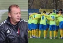 """Photo of Pecicanii găzduiesc nou promovata din Ezeriș în debutul noii stagiuni de Liga 3-a: """"Avem un lot subțire numeric, dar vrem să scoatem maxim din fiecare meci"""""""