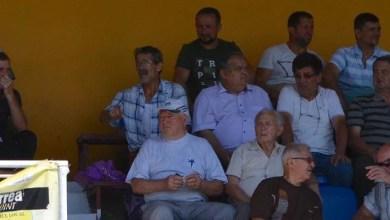 """Photo of Demetrescu rămâne optimist privind soarta celor de la Naținoal Sebiș: """"Cu trei-patru jucători experimentați și o posibilă colaborare cu UTA o vom scoate la capăt"""""""