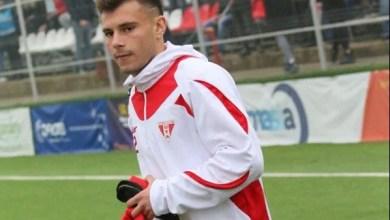 Photo of Deta – ca și plecat la Slatina, UTA își urmărește cu răbdarea țintele pe piața transferurilor