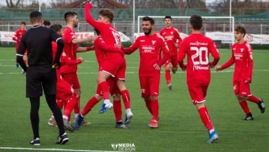 Photo of Liga Elitelor: CFR Cluj a plecat cu mâna goală de la Arad, juniorii Academiei UTA termină anul cu două locuri 1 și un loc 3! Viitorul – învinsă la Mediaș