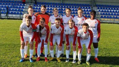 Photo of Au terminat en-fanfare turul, în noul echipament ce spune povestea clubului: Independența Baia Mare – AC Piroș Security 2-5