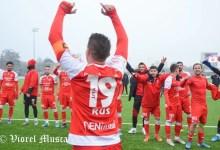 Photo of În cazul promovării, UTA află cel târziu pe 30 iunie dacă va lua licența pentru Liga 1!