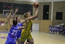 Photo of Calificare en-fanfare în final four-ul Cupei României: FCC Baschet Arad – Olimpia Braşov 78-60
