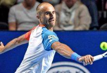 Photo of Marius Copil, victorie în calificările de la Australian Open