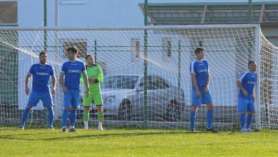 Photo of Iese Prică, intră Copil în lotul Frontierei Curtici: Opt meciuri de verificare pentru o parte secundă de sezon cu și mai multe puncte