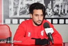 """Photo of Jebari are gânduri mari la Arad: """"UTA merită să fie prima, dar mai trebuie să demonstrăm asta și în meciurile rămase"""""""