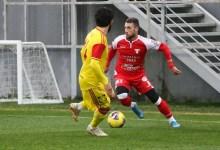 """Photo of Redevine Bustea fotbalistul decisiv din debutul stagiunii? """"Să demonstrăm pe teren că suntem favoriți la promovare!"""""""