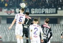 """Photo of Liga a II-a, etapa a 22-a: Campionii FC Argeș trebuie să se mulțumească cu un punct pe """"Cluj Arena"""""""