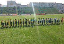 Photo of Liga a II-a, etapa a 22-a: Mioveniul pierde puncte mari în lupta pentru promovare, Petrolul crede în șansa ei!