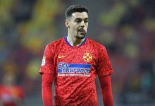 Photo of Adi Petre a jucat doar o repriză la debutul în Liga 1!