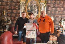 Photo of AC Piroș Security a perfectat patru transferuri pentru returul Ligii 1: Fundașul din Brașov joacă în UEFA Champions League la futsal!