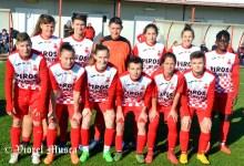 """Photo of Play-off și pentru """"leoaice"""" în primul eșalon feminin de fotbal? """"Puține puncte puse în joc, dar nu ne descurajăm"""""""