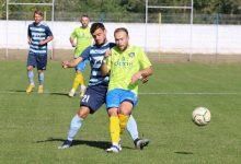 Photo of Raporturi de forțe confirmate: Șoimii Lipova – Progresul Pecica 2-1