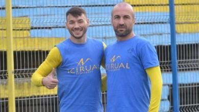Photo of Mai severi decât în Cupa României: Progresul Pecica – Avântul Periam 4-0