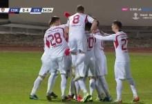 Photo of Liga a II-a, etapa a 22-a: În așteptarea jocului dintre Rapid și Turris, UTA merge la +7 în vârful clasamentului!