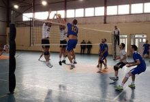 Photo of Aradul găzduiește turneul play-off al Diviziei A2 vest la volei