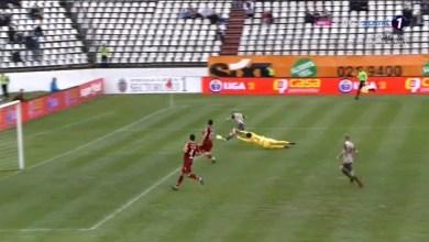 Photo of Liga a II-a, etapa a 24-a: Reșița dă lovitura în Regie și Rapidul alunecă pe locul 5, Petrolul întoarce meciul la Miercurea Ciuc