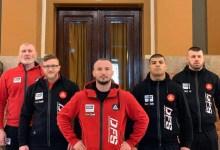 Photo of Încă 4 zile până la Dynamite Fighting Show, de la Arad! Mai sunt puține bilete pentru a-i vedea la lucru pe Gafencu, Ianțoc, Ciumac, Lambagiu sau Munteanu