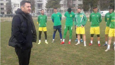 """Photo of Niculescu și-a (re)intrat în pâine la Mioveni, fostul """"principal"""" rămâne în corpul tehnic al antrenorilor clubului argeșean"""