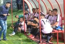 """Photo of Păulișul ar dori să afle scenariile AJF-ului pentru continuarea sezonului în Liga 4-a: """"Ne-ar ajuta să ne facem un plan financiar, organizatoric"""""""