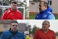 "Photo of ""Oficialii"" divizionarelor terțe arădene nu prea agreează sistemul play-off/play-out și: ""Mai degrabă, FRF-ul ar trebui să facă un plan solid pentru la anul"""
