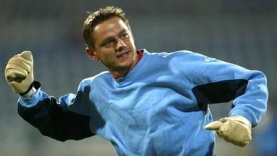 """Photo of Dispariția prematură a lui Martin Tudor îndoliază fotbalul românesc! Balint, despre fostul său coleg de la CFR: """"Un băiat extraordinar, un profesionist desăvârșit"""""""