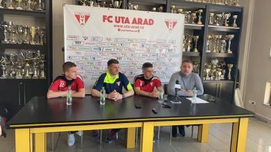 """Photo of Oficial: Fotbalul """"îngheață"""" și în România până pe 31 martie. Balint: """"Responsabilitate și precauție"""""""