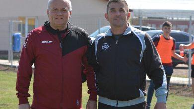 Photo of Ovidiu Coman nici nu a intrat la vot, Andras Mako e noul președinte interimar al Asociației Județene de Fotbal Arad