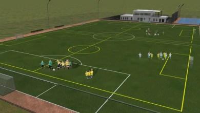 Photo of Noua bază sportivă din Sântana, la ora licitației! Unirea optează pentru un play-off de patru echipe pentru deznodământul Ligii a 4-a
