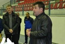 Photo of Omagiu pentru Adi Lucaci în deschiderea discuțiilor dintre FRF și AJF-uri ce ar putea avea o concluzie mâine: Baraje în trei pentru promovarea în Liga 3-a?