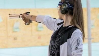 Photo of După anunțul lui Iohannis, pistolarii CSM-ului pregătesc revenirea la poligon și…sezonul de glonţ