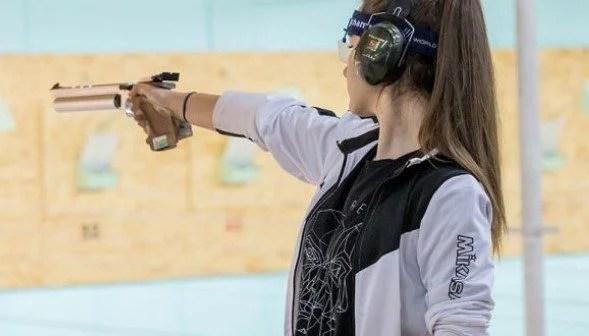 După anunțul lui Iohannis, pistolarii CSM-ului pregătesc revenirea la poligon și…sezonul de glonţ