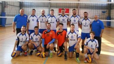Photo of Și – totuși – Aradul nu va avea echipă în elita voleiului masculin: Radu Sabău invocă blocajele de ordin sportiv și financiar!