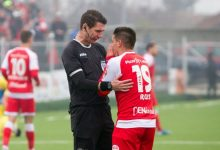 Photo of În play-offul ligii secunde, fotbaliștii vor sta pe margine la două cartonașe galbene încasate