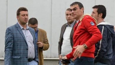 Photo of Conducere nouă pentru CS Ineu: Bondar – din nou președinte, Sculici anunță transferul lui Ousmane
