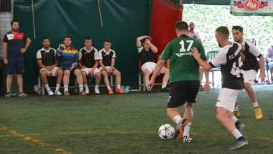 Photo of Hotărârea Prefecturii Arad, desființată de autoritățile centrale: Bazele sportive destinate amatorilor rămân închise!