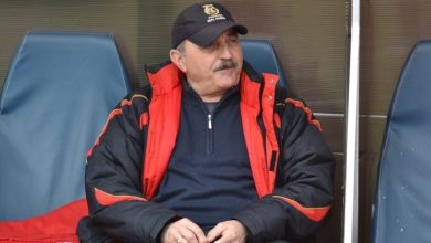 """Photo of Ultimul antrenor care a dus-o pe UTA în elită a avut o predicție: """"Echipa e ca și promovată"""", Balint completează: """"În Liga 1 și în memoria lui Ionuț Popa"""""""