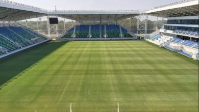 Photo of Amical Szeged – UTA pe noul stadion al maghiarilor?