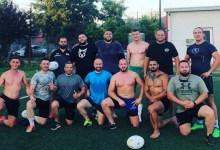 """Photo of Turneul de rugby în 7 de la Petroșani, ca și anulat! Arădenii nu au bani de testări: """"Ne-am cheltui jumătate din bugetul de competiție pentru întreg sezonul numai ca să începem"""""""