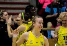 """Photo of Lipovan reprezintă România la """"mondialele"""" pentru junioare 3×3: Baschetbalista de 18 ani va începe al doilea sezon în tricoul """"galben-albastru"""""""
