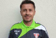 """Photo of Alin Pânzaru a intrat oficial în stafful tehnic al """"Bătrânei Doamne"""": """"Un club titrat atrage, dar venirea mea e legată și de perspectiva promovării"""""""