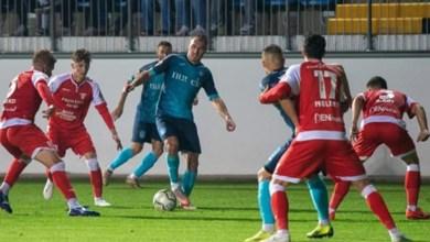 """Photo of UTA mută cu Tur(issul) la fotbal blitz: """"Să gestionăm bine momentele psihologice și putem atrage rezultatul de partea noastră"""""""