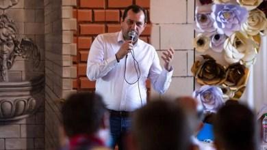 Photo of Județul Arad nu va avea o câștigătoare a Cupei, în primul CEX condus de Răzvan Cadar se discută despre posibilitatea reluării Ligii a 4-a pe 22 august!