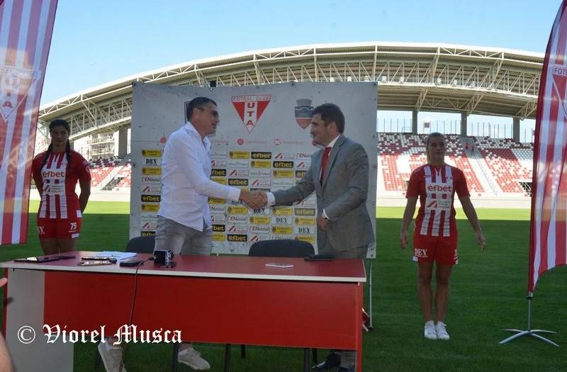 Avem răspunsul de la Consiliul Concurenței: Primăria poate finanța direct cluburile sportive până în suma de 200 de mii de euro, restul prin CMCA!